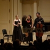 carnegie-hall-1-11-2008