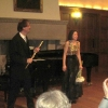 concert-caltech-california-february-2011
