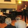 dieter-flury-maria-prinz-concert-pasadena-february-2011_1