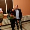 matthias-goerne-und-maria-prinz-russe-28-3-2015-6
