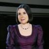 maria-prinz-2007-04-1
