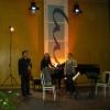 concert-russe-03-2009