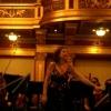 concert-wien-02-2009